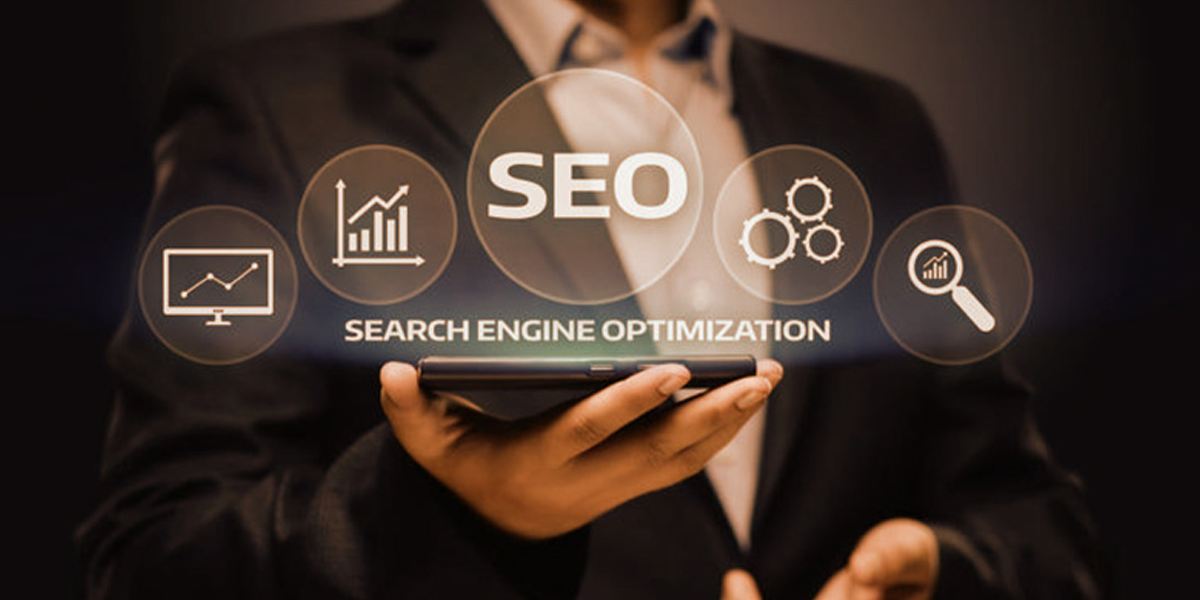 best seo company in egypt